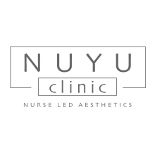 NUYU Aesthetics and Skin Health