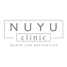NUYU Aesthetics and Skin Health